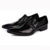 Giày lười nam công sở đẹp nhất