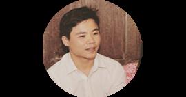 Feedback từ a Nguyễn Tiến về giày Mansa