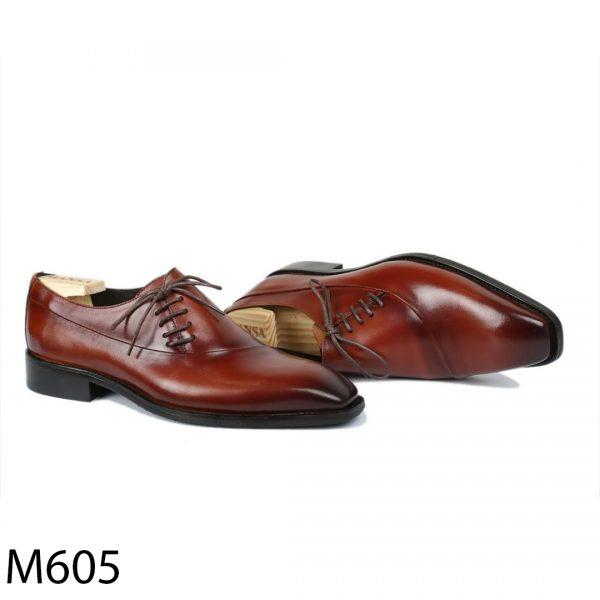 giày tây nam công sở tphcm