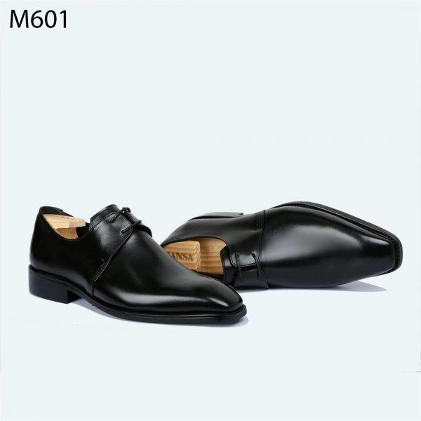 giày tây nam hà nội cao cấp