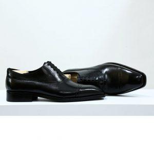 Mẫu giày tây đẹp cho nam giới năm 2021